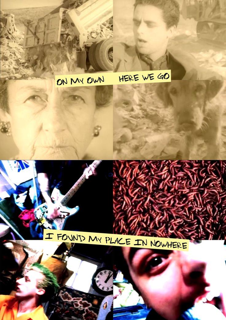 126 best Green Day Lyrics images on Pinterest | Greenday, Green ...