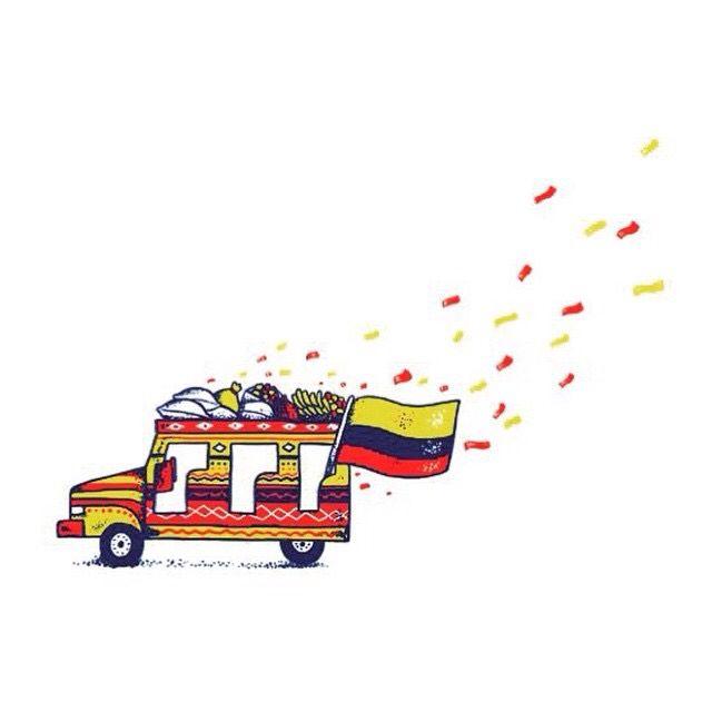 """Repost Por @jbalvin:  """"Feliz día de la independencia COLOMBIA!!!!! Que ORGULLOSO ME SIENTO DE SER COLOMBIANO!!"""" // Maravilloso País"""