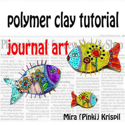 do it yourself homeschool journal pdf