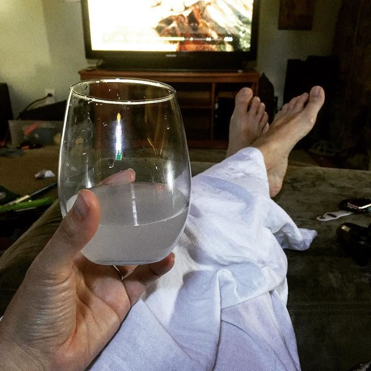 Recharging the batteries after 2 full days of hot sun and pounding the pavement at the state track meet calls for a day of staying out of the sun with some couch sitting and a glass of coconut rum with some sparkling coconut water!  Sometimes you just need to put your feet up and shut the world out!  #rechargetheenergy #downtime #coconutwater #takeabreak