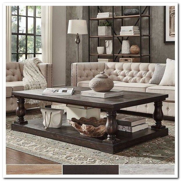 46 Cozy Living Room Ideas And Designs For 2019: 46 Cozy Small Living Room Decor Ideas For Your Apartment