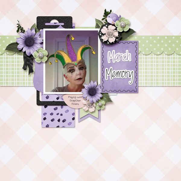 Layout by Betsyfru using March Memories by Dae Designs https://scrapbird.com/designers-c-73/d-j-c-73_515/daedesigns-c-73_515_444/march-memories-by-dae-designs-p-18478.html