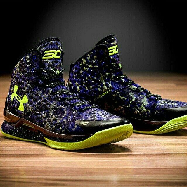 Best Basketball Shoes  Kickgenius