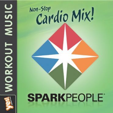 The 80 Most Popular 'Oldies' Workout Songs   SparkPeople