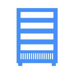 Tipp für Hosting: Jede Homepage befindet sich auf einem Server und ist einer bestimmten IP-Adresse zugeordnet. Sorgen Sie für saubere Vorgeschichte der IP-Adresse und dem Server Ihrer Webseite! Mehr zu diesem Thema: http://suchmaschinenoptimierung.andreasreisch.ch/hosting.html