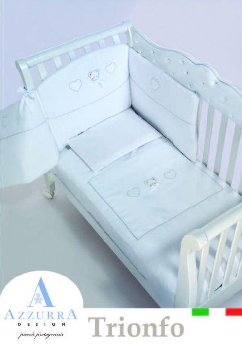 Trionfo, il lettino che si trasforma in divanetto !