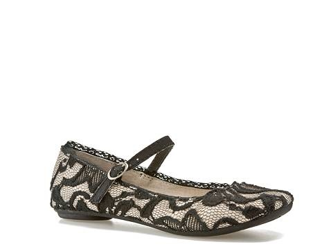 89 Beste scarpe! images on Pinterest   Court and scarpe, Cute flats and Court   311aba