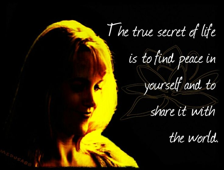Xena warrior princess, Gabrielle quote from Is there a doctor in the ...