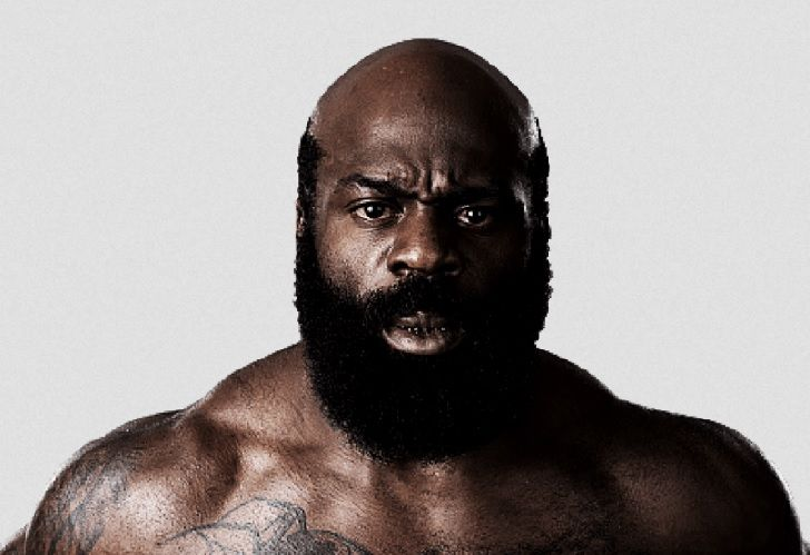 What Happened To Kimbo Slice? - What's He Doing Now?  #KimboSlice http://gazettereview.com/2016/05/where-is-kimbo-slice-now-what-happened-to-him/