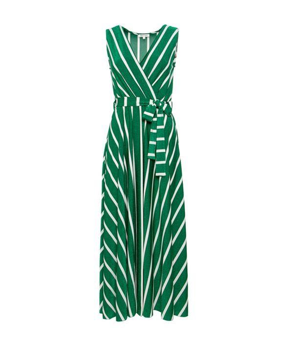 a5f008cd88e623 kocca-jurk-groen-melia