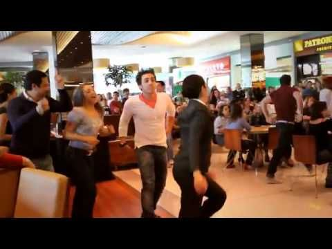 40 Best Flash Mobs Images On Pinterest Proposals Book And Dance