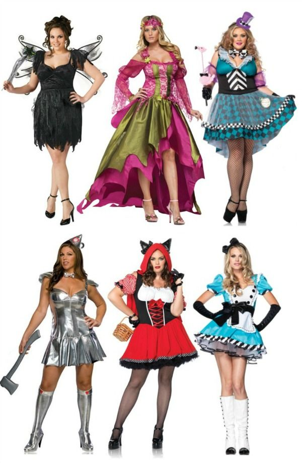 494 best images about Halloween on Pinterest | Homemade halloween ...