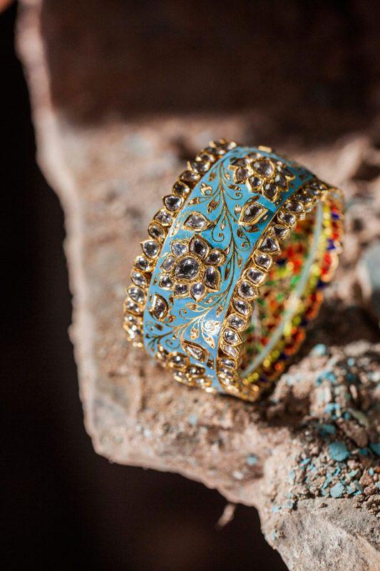 sunita shekhawat firoza collection