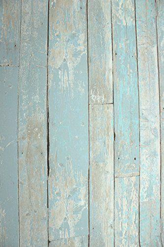 Vlies Tapete Antik Holz rustikal blau türkis beige verwittert BN Wallcoverings http://www.amazon.de/dp/B00M1UFH82/ref=cm_sw_r_pi_dp_1KF8ub17HXP63