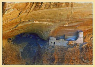 1000 Images About Arizona Gorgeous On Pinterest Mesas