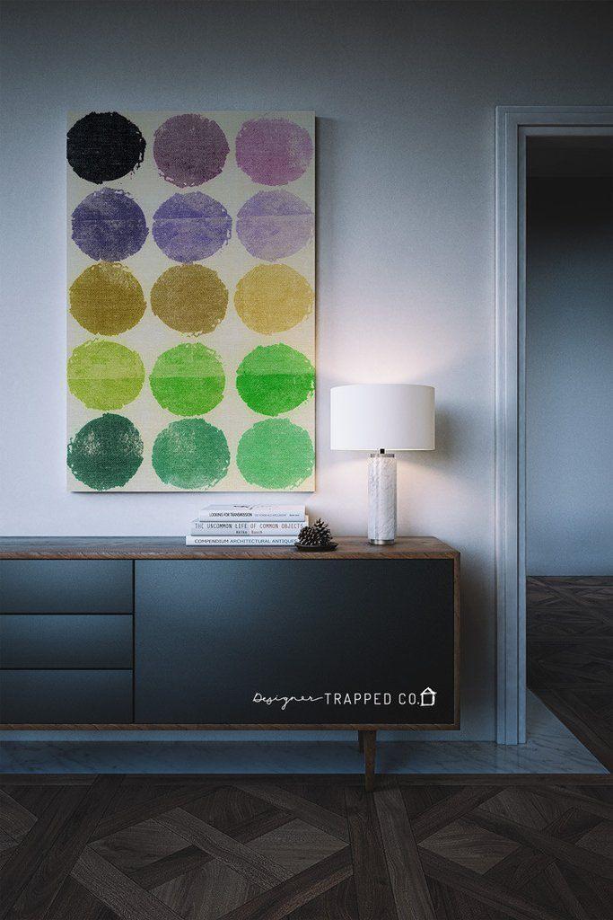 772 Best Bedroom Decor Images On Pinterest Master