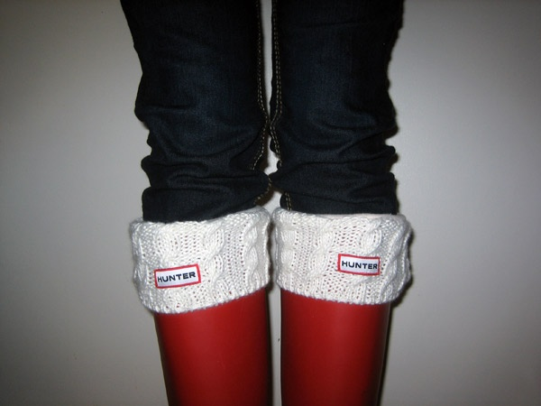 these are on my wish list right now. Hunter Boots SocksRed ... - Top 25+ Best Hunter Socks Ideas On Pinterest Hunter Boots Socks