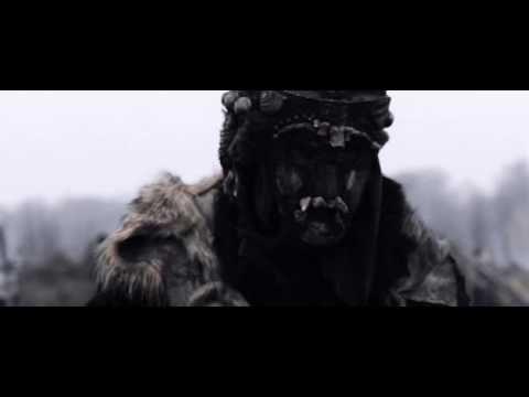 A Bosszu Kardja [Teljes Film magyarul} 2015 -  sword of vengeance