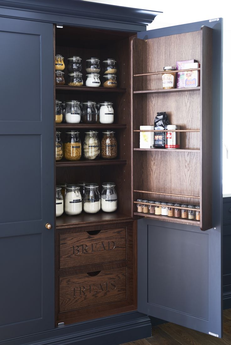 Top 25 Best Armoire Pantry Ideas On Pinterest Tv