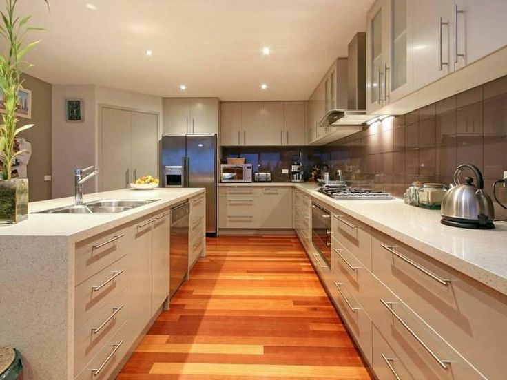 View the Kitchen-ideas photo collection on Home Ideas