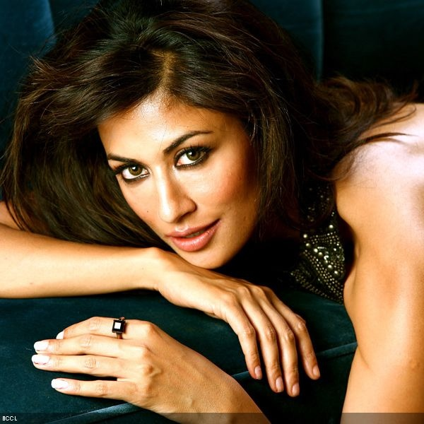 50 Beautiful Faces in Bollywood: Chitrangadha Singh