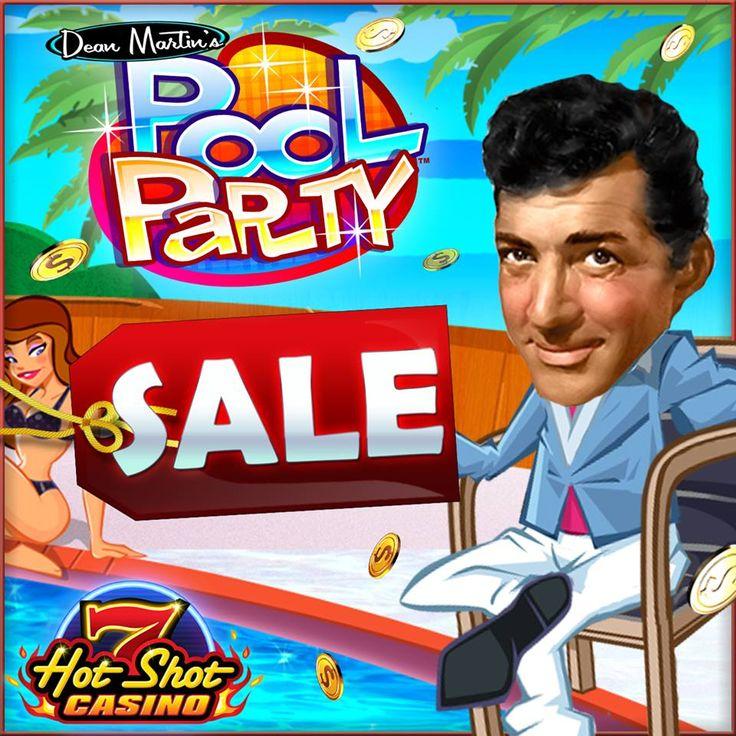 free online slots games deutsche online casino