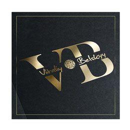 Персональный логотип Виталий Бельский (Vitaliy Belskyy), VB. http://prs-labeauty.jimdo.com/  Vitaliy Belskyy`s personal logo, VB. http://prs-labeauty.jimdo.com/  #luxurylogo #creativelogo #logodesign #logodesignUkraine #personallogo #personallogodesign #Kiev #Ukraine #luxurypersonallogodesign #VitaliyBelskyylogo @prs.labeauty