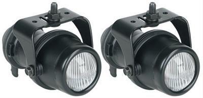 Hella H13090611 - Hella Micro DE Series Lights