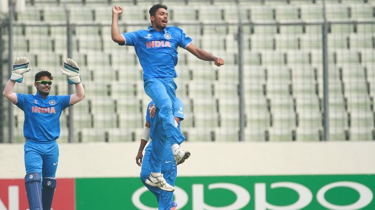 GetStar Sports Live India v New Zealand 13th Match Live Scores Card Info.India and New Zealand will face off in Match 13 of Group 2 in ICC World T20 2016 on Tuesday, March 15, 2016. While India will be the overwhelming favourites to win the match, it should be noted that India have never beaten New …
