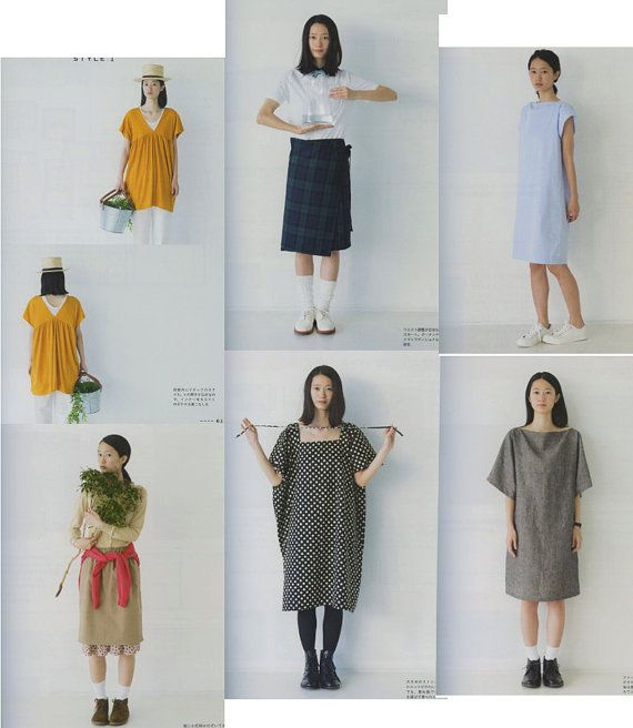 Top Oltre 25 fantastiche idee su Artigianato giapponese su Pinterest  PY03