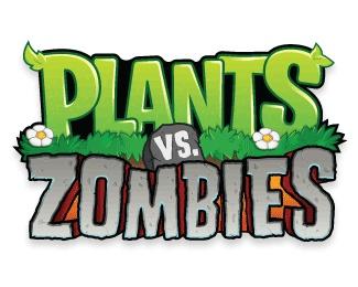 Plants vs. Zombies von ericpitcock