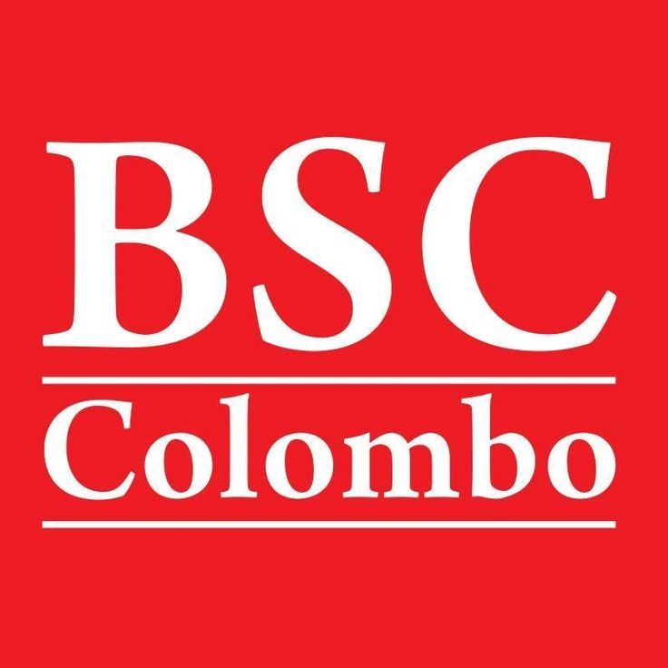 The British School of Commerce offers courses in a range of subjects such as finance, management, information technology and business.Location: Colombo 4