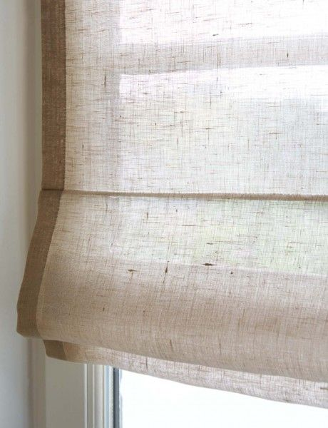 17 beste idee n over appartement gordijnen op pinterest venstergordijnen gordijnen ophangen - Linnen gordijnen gewassen ...