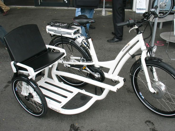 247 Best Electric Bikes Images On Pinterest Mobility