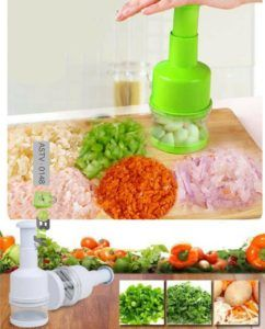 Manual Onion Chopper Online in Pakistan