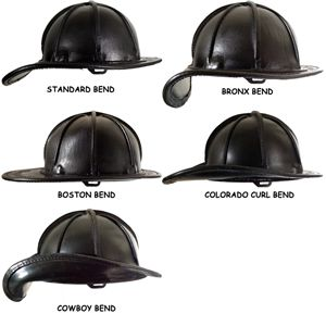 Flat Black Fire Helmet Paint