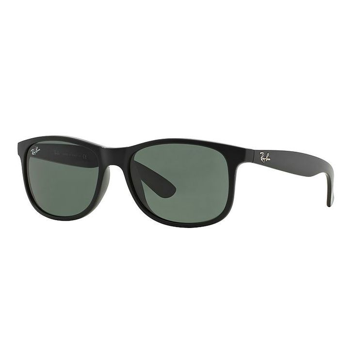 ray ban black aviators  black aviator ray bans cute black ray ban aviators! almost like brand new.