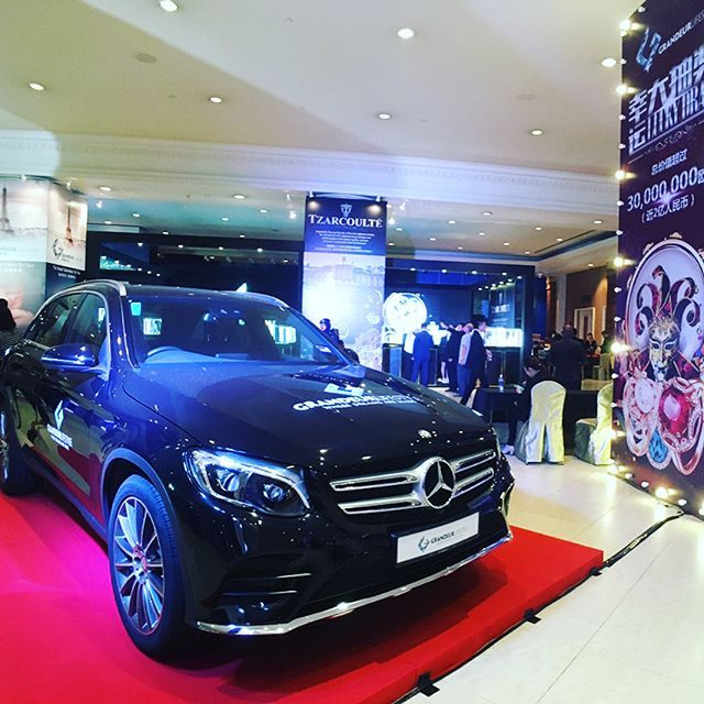 Grandeur Lifestyle Club 2017 Asia Official Grand Launching . . . #teamgreygroup #event #events #eventplanner #eventorganizer #eventcompany #eventmanagement #eventmalaysia #eventkl #lovewhatyoudo #dowhatyoulove #workhardplayharder #audiovisual #ideas #granduerlifestyle #galadinner by teamgreygroup. event #teamgreygroup #eventorganizer #events #dowhatyoulove #eventcompany #workhardplayharder #ideas #eventkl #audiovisual #galadinner #eventplanner #granduerlifestyle #eventmanagement…