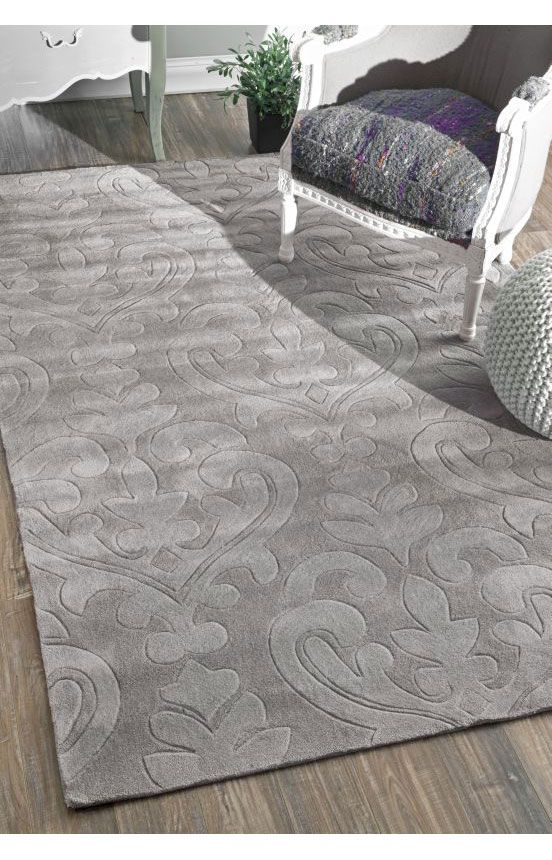 Rugs Usa Keno Acr186 Grey Rug Rugs Usa Pre Black Friday