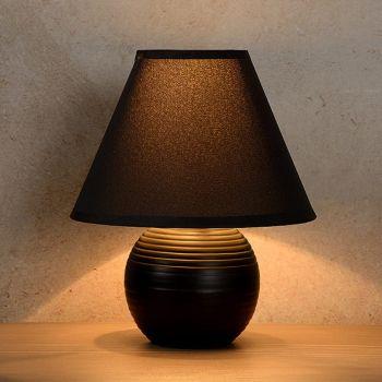 13 best lampen images on Pinterest | Leuchten, Anhänger beleuchtung ...