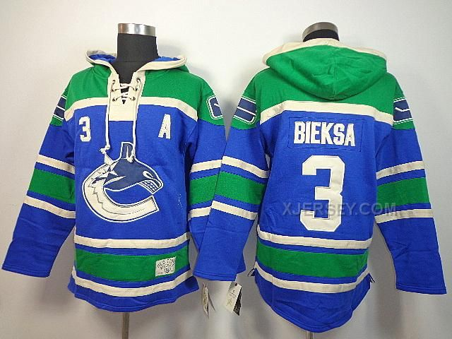 http://www.xjersey.com/canucks-3-bieksa-blue-hooded-jerseys.html Only$46.00 CANUCKS 3 BIEKSA BLUE HOODED JERSEYS #Free #Shipping!