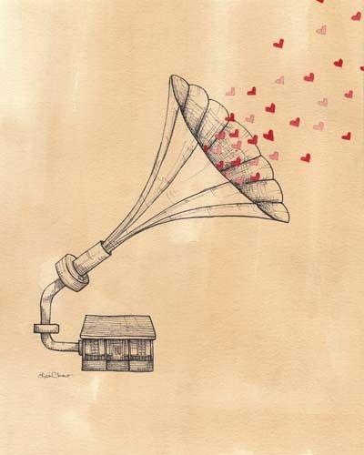 1-2-3 eu canto, não canto, músicas sobre amor por amor pra você com você, fumando um cigarro, quantas quais...