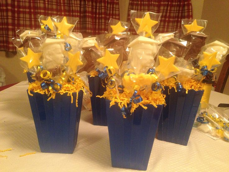 1000 images about 6th grade graduation ideas on pinterest for 8th grade graduation decoration ideas