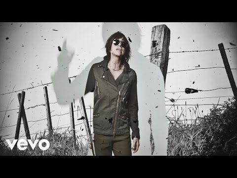 Gianna Nannini - Dio è morto - YouTube