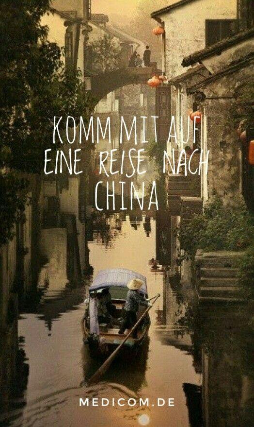 Die besten 25+ chinesische Kultur Ideen auf Pinterest China - chinesischer garten brucke