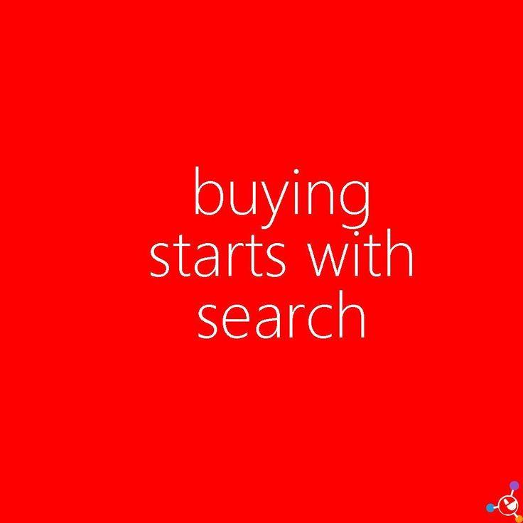are you there? #contentmarketing #marketingbyinsight emetamarket.com