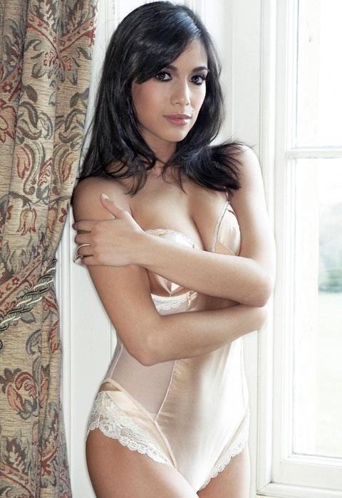 Naked older women having sex