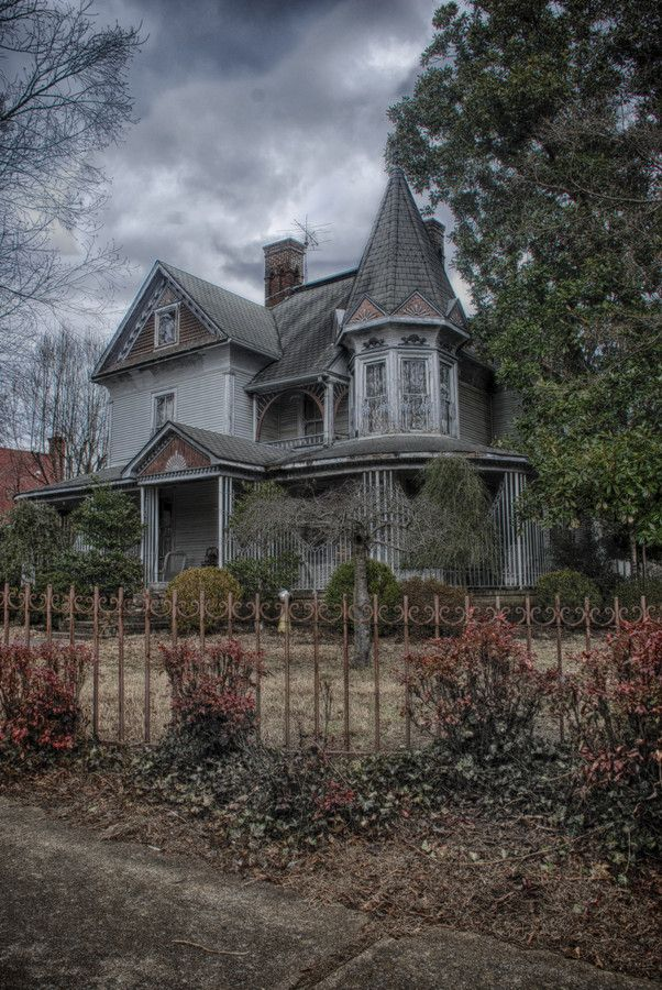 488 Best Images About Abandoned Mansions On Pinterest