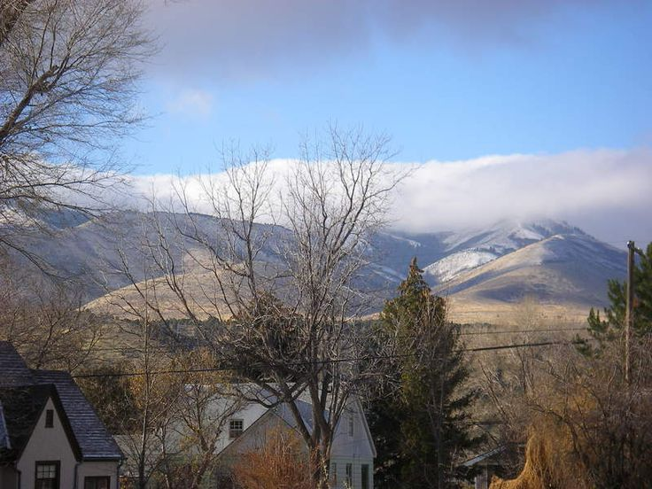 85 best images about Pocatello ID on Pinterest   P in ...