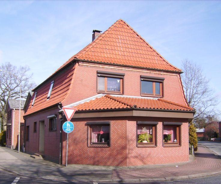 http://www.wuestenrot-immobilien.de/immobilien/schafstedt,16358